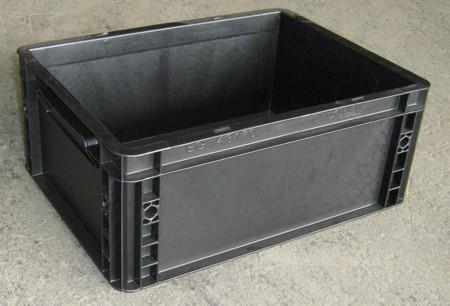 Plastic boxes, SBH-1075