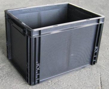 Plastic boxes, SBH-1076